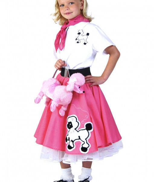 good poodle skirt outfit and 39 womens plus size poodle skirt costume