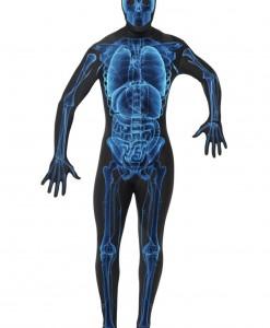 X Ray Costume