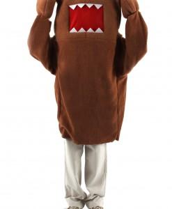 Tween Domo Costume