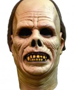 Phantom of the Opera Chaney Mask