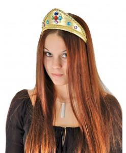 Queen Headband