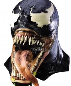 Deluxe Venom Mask