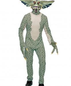 Evil Gremlin Costume