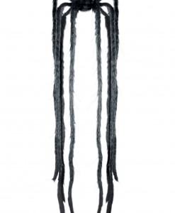 Animated Long Leg Spider