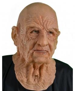 Supersoft DOA Mask