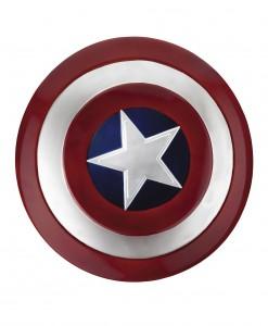 Adult Captain America Movie Shield