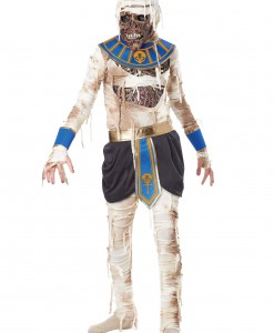 Child's Pharaoh's Revenge Costume
