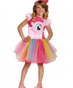 Pinkie Pie Tutu Prestige Costume