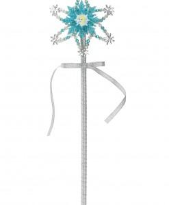 Frozen Elsa Wand