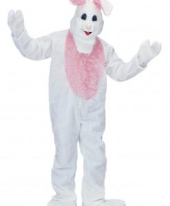 Economy Mascot Bunny Costume