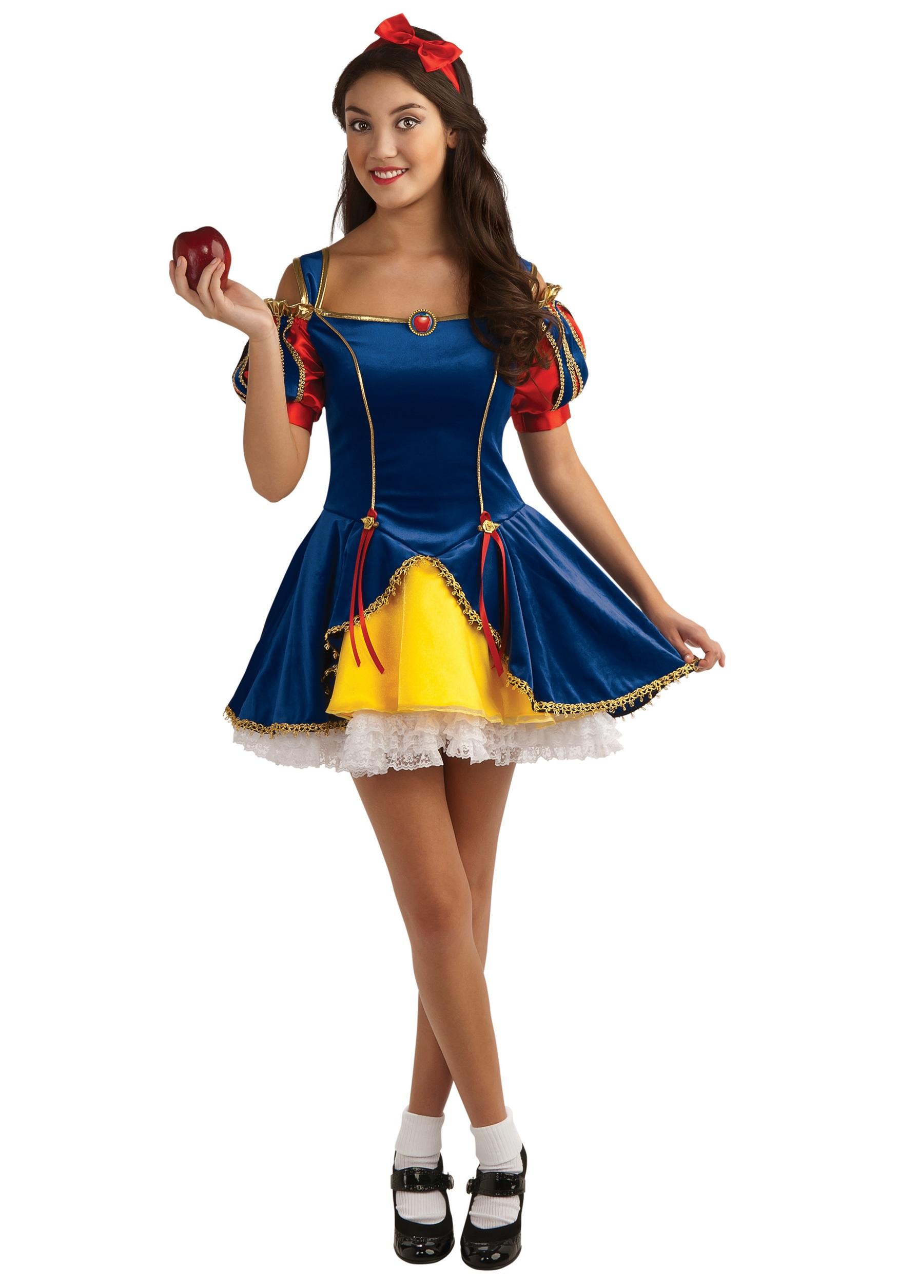 Machine fuck teens halloween costumes for girls
