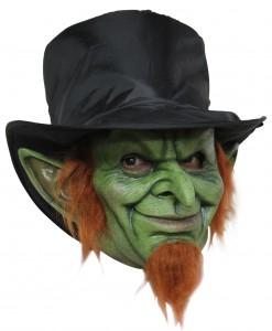 Mad Goblin Mask