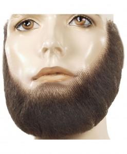 Fake Brown Beard