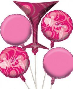 Fabulous Balloon Bouquet