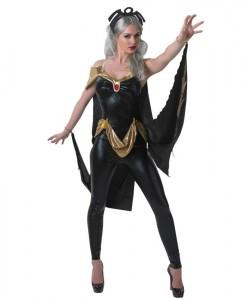 Marvel Classic - Secret Wishes X-Men Storm Costume
