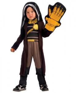 Generator Rex - Van Kleiss Child Costume