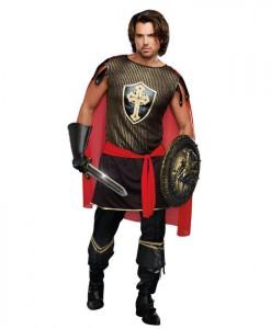 Adult King Of Swords Medieval Costume