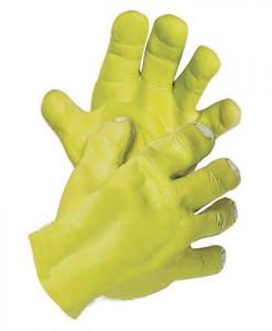 Shrek Hands Adult